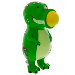 Strieľajúce zvieratko- Dinosaurus