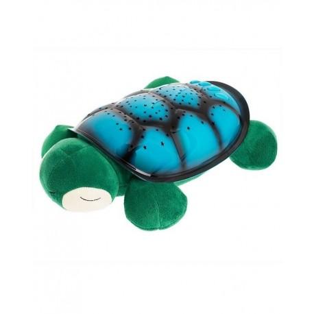 Nočná korytnačka Modern
