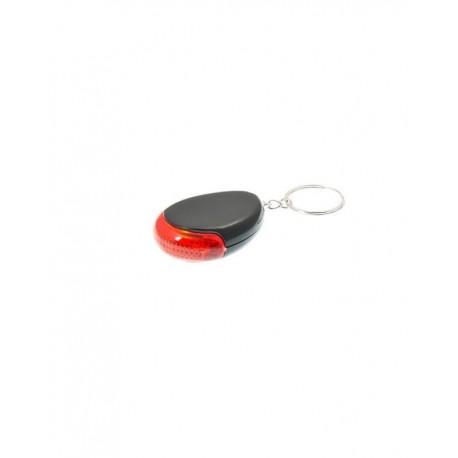 Hľadač kľúčov Key finder