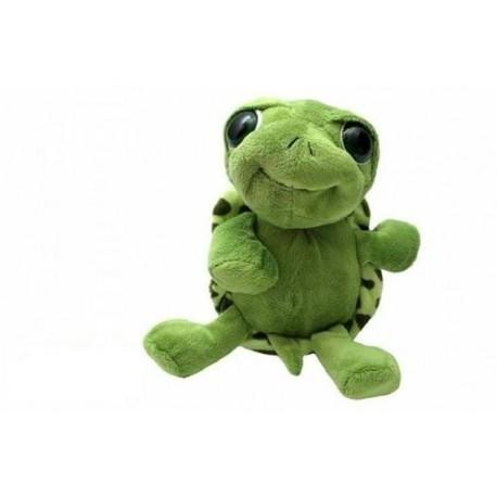 Plyšová korytnačka - veľká