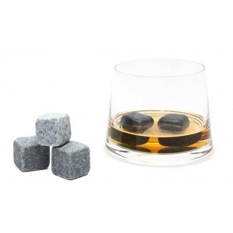 Chladiace kamenné kocky